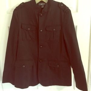 Kenneth Cole Rections Jacket